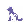 mascotas1